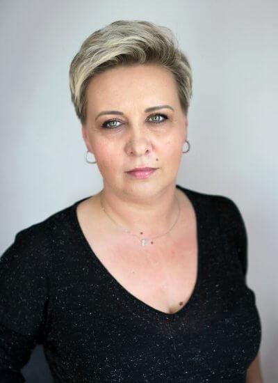 Dorota_Jankowska