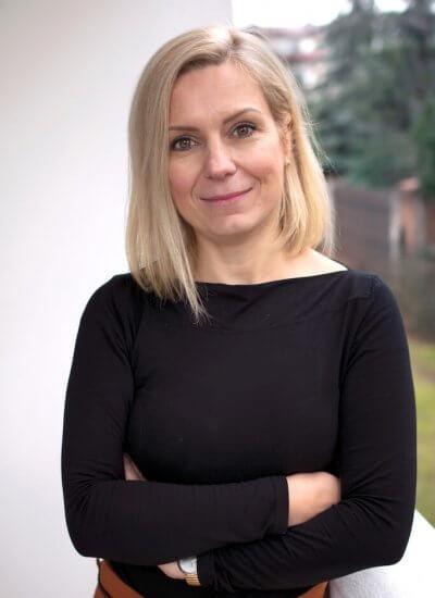 Joanna_Czechowska