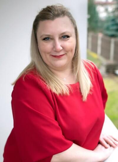 Joanna_Sienkiewicz