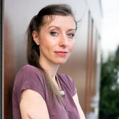Justyna_Rembikowska
