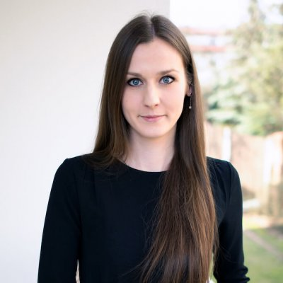 Klaudia_Gruchalska