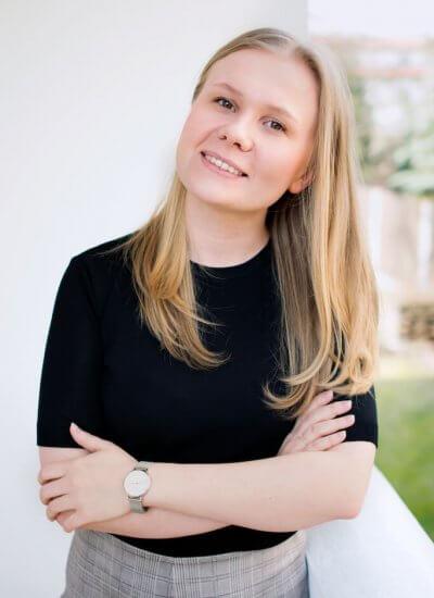 Martyna_Galazka