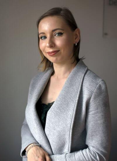 Roza_Sleszynska