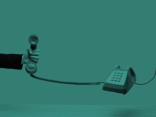 communication-business-client