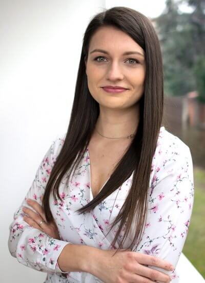 Katarzyna_Maruszak