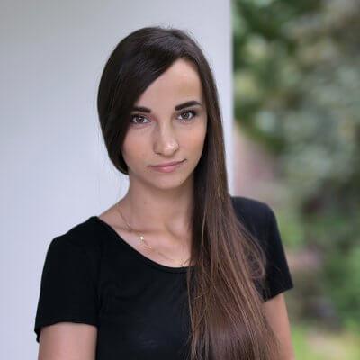 Ilona_Pelka