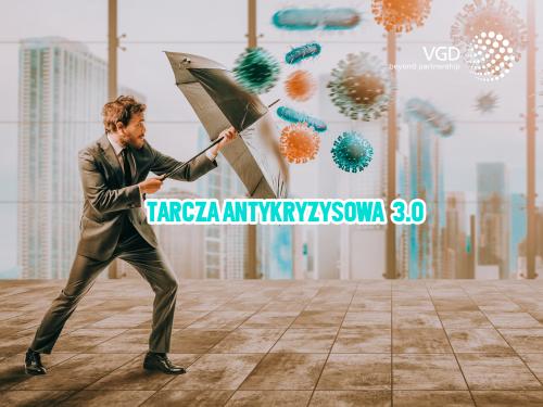 tarcza-antykryzysowa-3-0