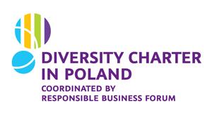 diversity-charter-vgd