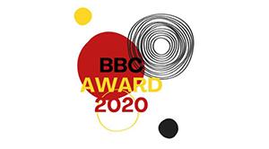 bbc-award